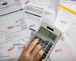 Что такое налоговые вычеты?