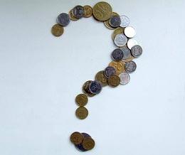 Что такое недополученная прибыль?