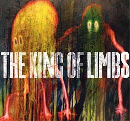 Будет ли продолжение альбома Radiohead «The King of Limbs»?