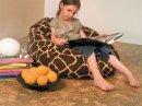 Можно ли применять пробковый пол в детской комнате?