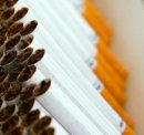 Когда появились сигареты с фильтром?