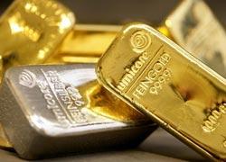 Как влияет золото на человека?