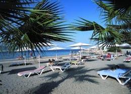 Хорошо ли отдыхать в Турции?