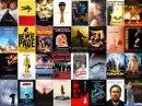 Как маркируют качество фильмов на киносайтах?