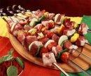 Как сохранить мясо в жаркую погоду?