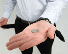 Как распознать недобросовестного работодателя?