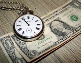 Как вкладывать деньги в депозит?