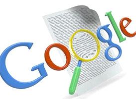 Google оштрафовали на 500 миллионов долларов