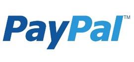 Россия и Украина: перевода денег по PayPal не будет