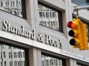 США лишились максимального кредитного рейтинга