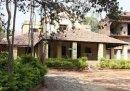 Из индийской усадьбы Рерихов сделают музей