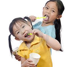 Кто изобрел зубную щетку?