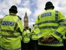 В Великобритании грядет сокращение полиции