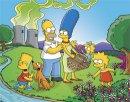 «Симпсонам» урежут бюджет