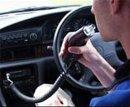 В Нидерландах на автомобилях установят «алколоки»
