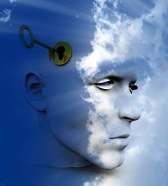 Манипуляция человеком и его сознанием. Что это?