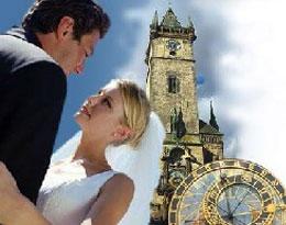Почему мало свадеб в високосный год?