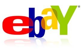 Как покупать товары на ebay?