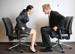 Как воздействовать на грубых и неуважительных людей?