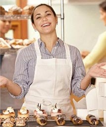В чем преимущества временной работы?