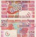 Голландцы откажутся от евро?