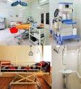Чем знаменит Ярославль и его частные клиники?