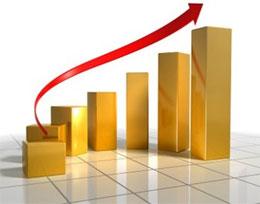 Что такое изучение емкости рынка?