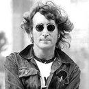 За что убили Джона Леннона?