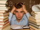 Что лучше - ЕГЭ или обычный экзамен?