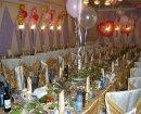 Как подобрать помещение для праздника?