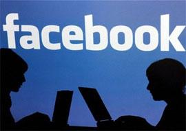 Facebook – виновник разводов?