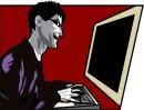 Группировка российских хакеров раскрыта