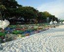 Пляжный отдых на Самете - какой он?