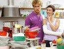 Как молодой жене привыкнуть к своим обязанностям?