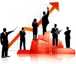 Что такое финансы предприятия?