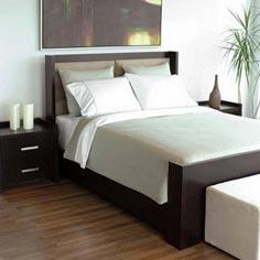 Как правильно подобрать мебель для спальни?