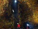Экстрим-тур - экскурсия в жерло вулкана