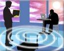 Изобретена новая защита от взлома Wi-Fi