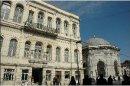 Что предлагает музей Прессы в Стамбуле?