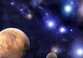 Есть список планет, пригодных для жизни?