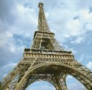 Как появилась Эйфелева башня?