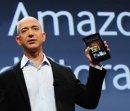 Amazon собирается бросить вызов iPhone