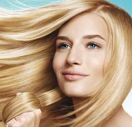 Как осветлить волосы с помощью корицы?
