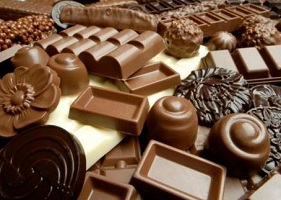 В Будапеште пройдет праздник для сладкоежек