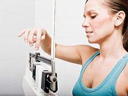 Каковы основные правила похудения?