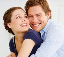 В чем секрет счастливого брака?