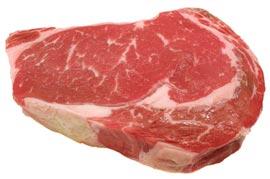 Какие основные правила приготовления говядины?