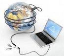 Как решить проблему с Интернетом?