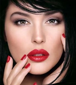 Почему мужчины боятся красавиц?