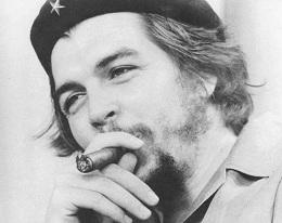 Кто виновен в смерти Че Гевары?